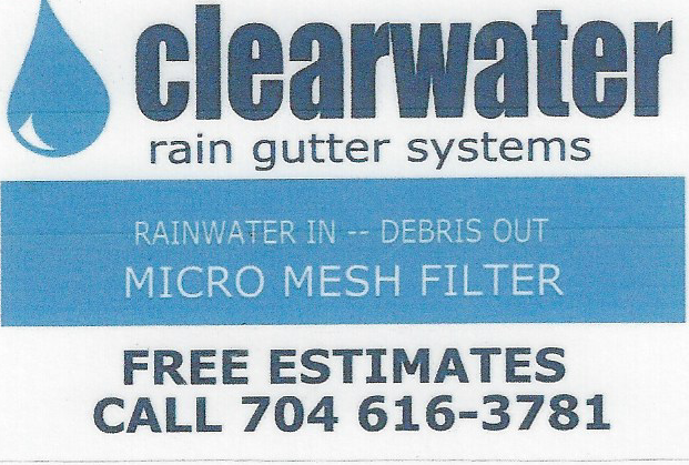 Clearwater Gutter Protection, Inc