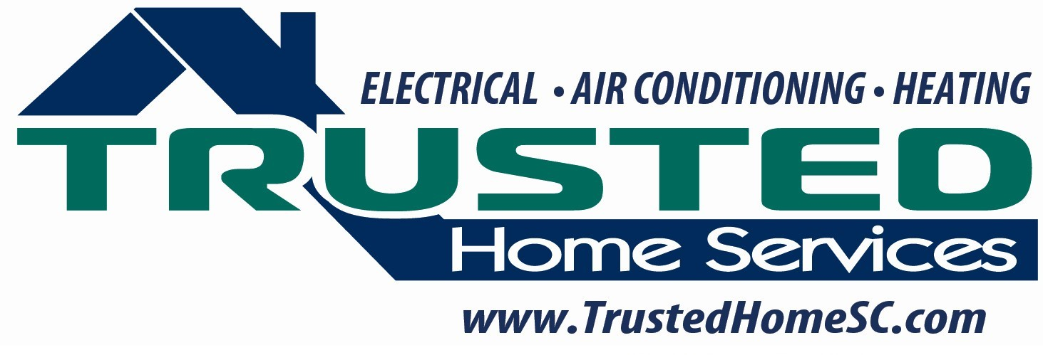 Trusted Home Services