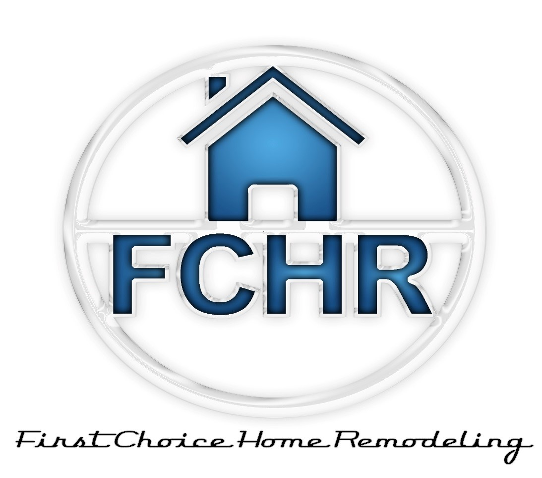 First Choice Home Remodeling