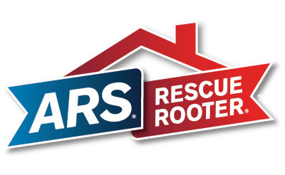 ARS – Rescue Rooters