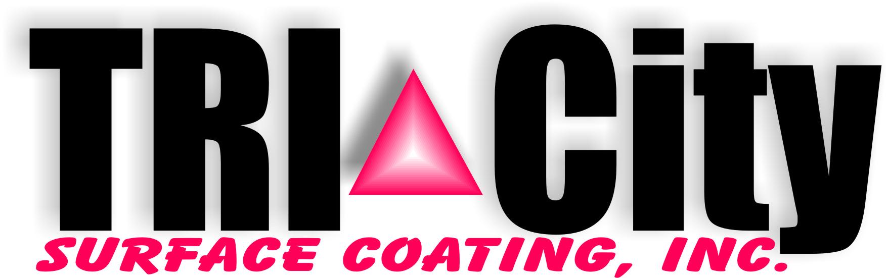 Tri-City Surface Coating