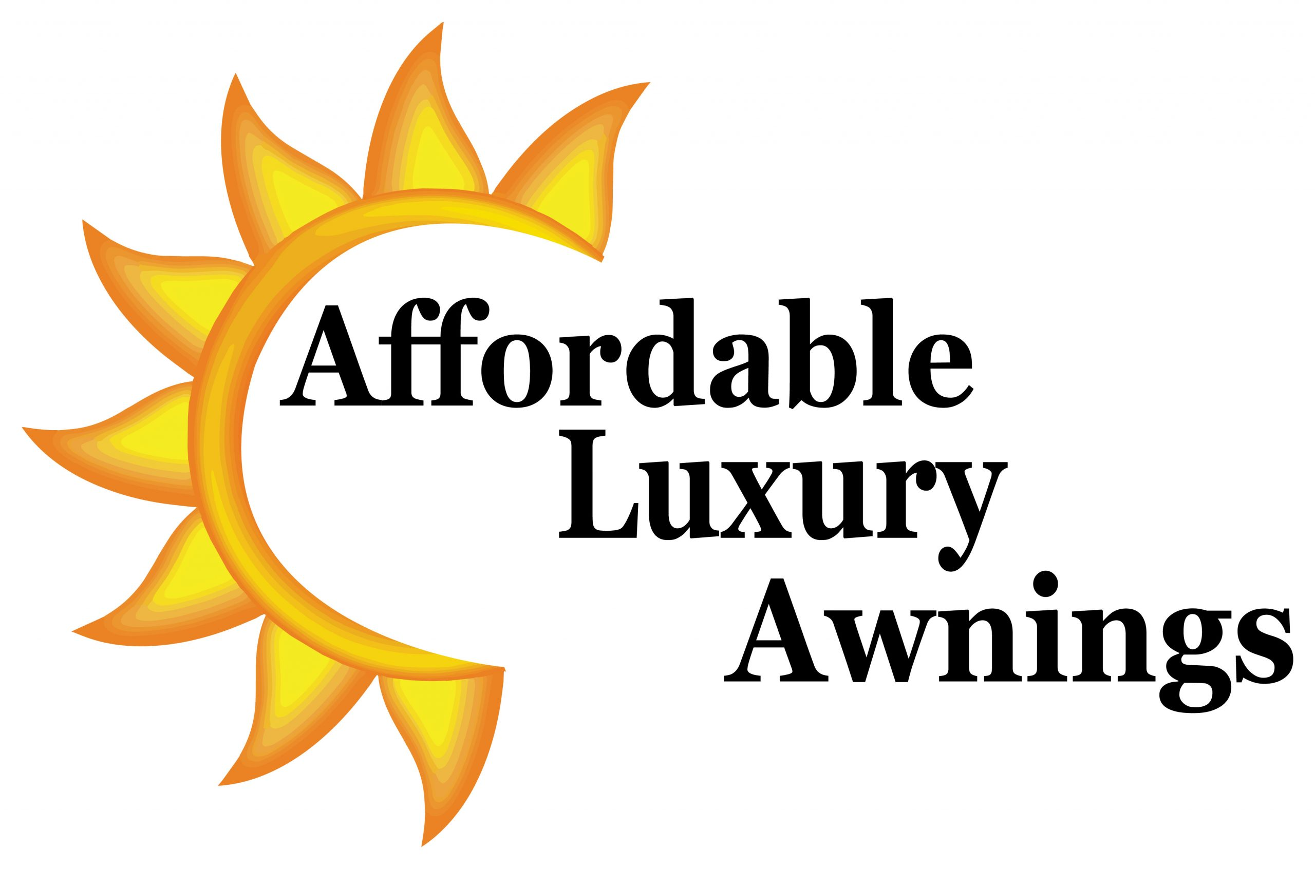 Affordable Luxury Awnings