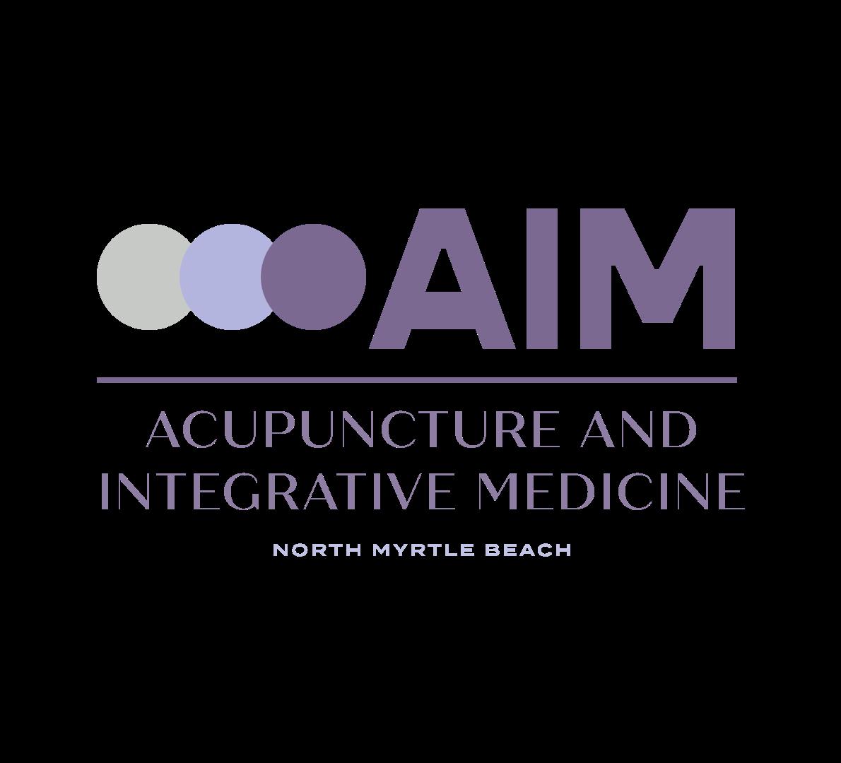 AIM Acupuncture & Integrative