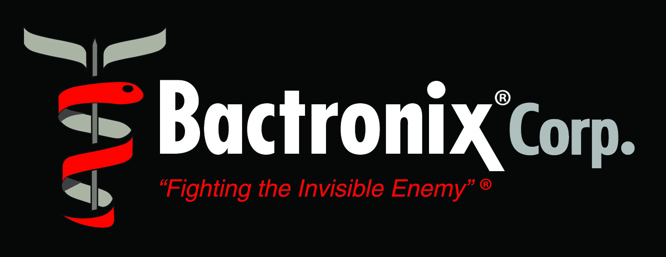Bactronix of The Grand Strand