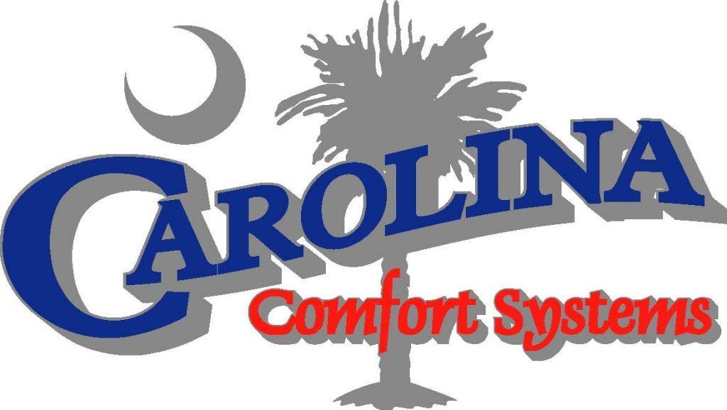 Carolina Comfort Systems