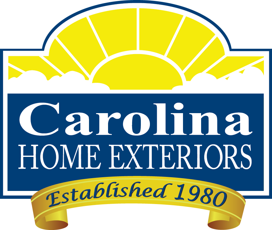 Carolina Home Exteriors