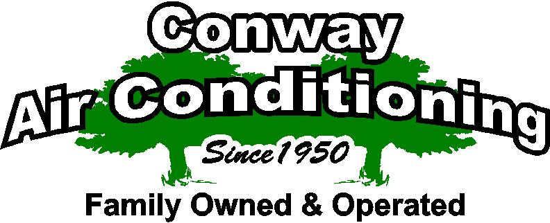 Conway Air Conditioning