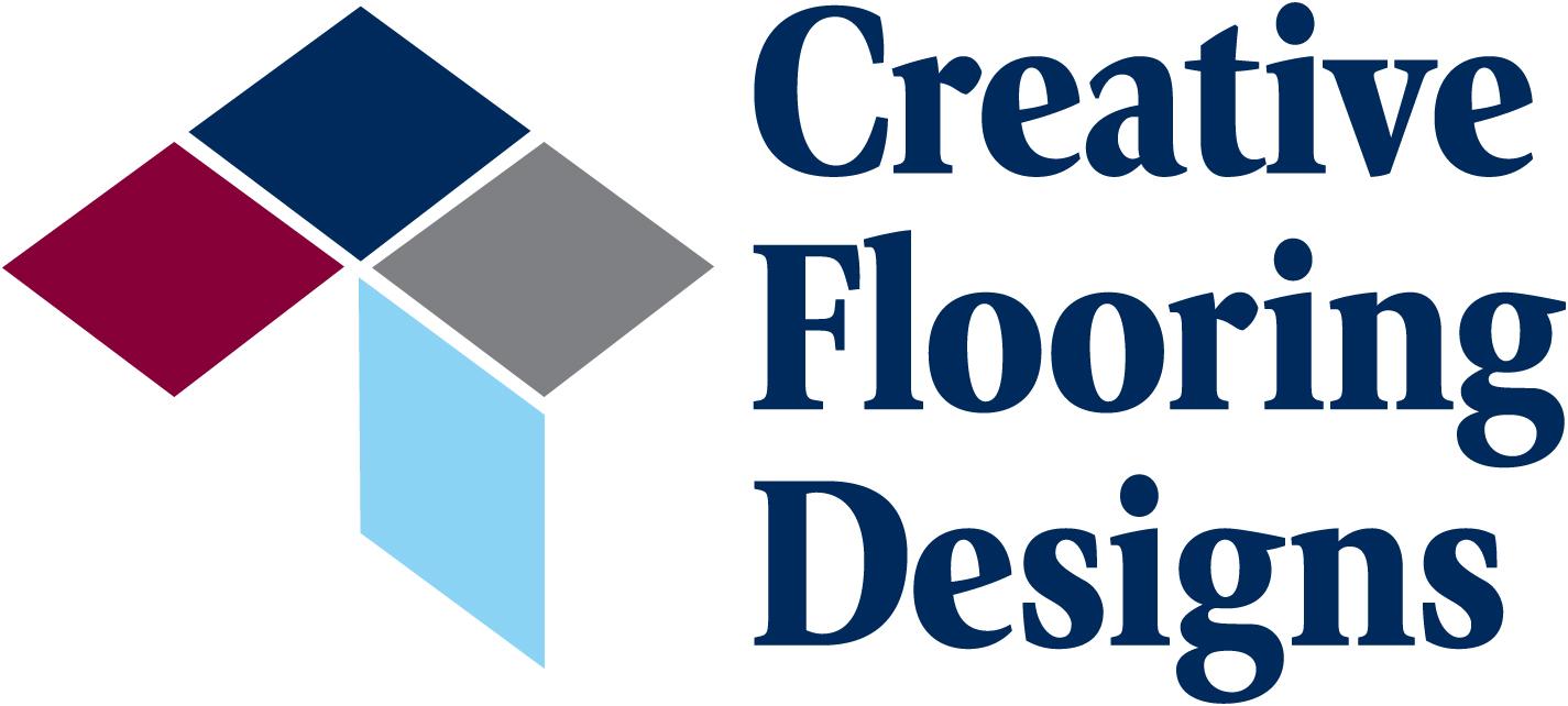 Creative Flooring Designs