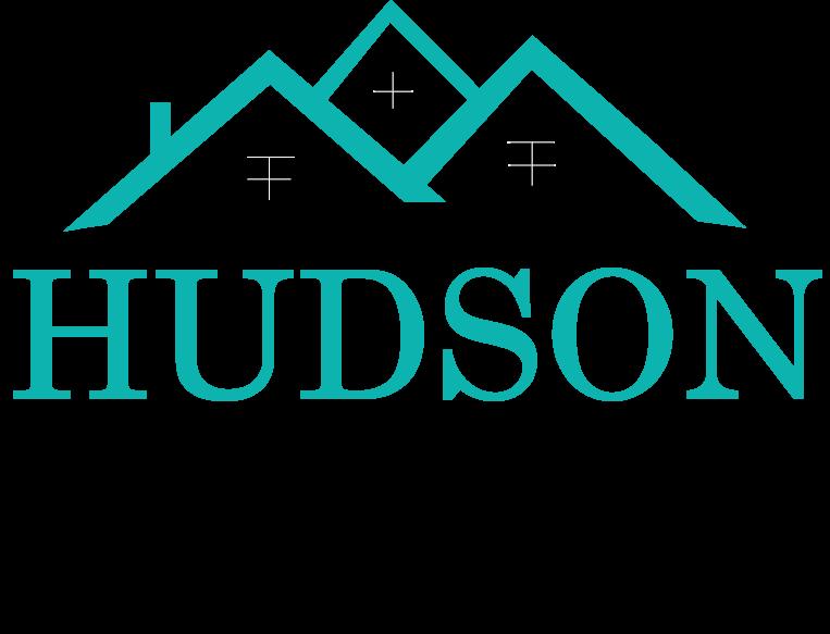 Hudson Builders