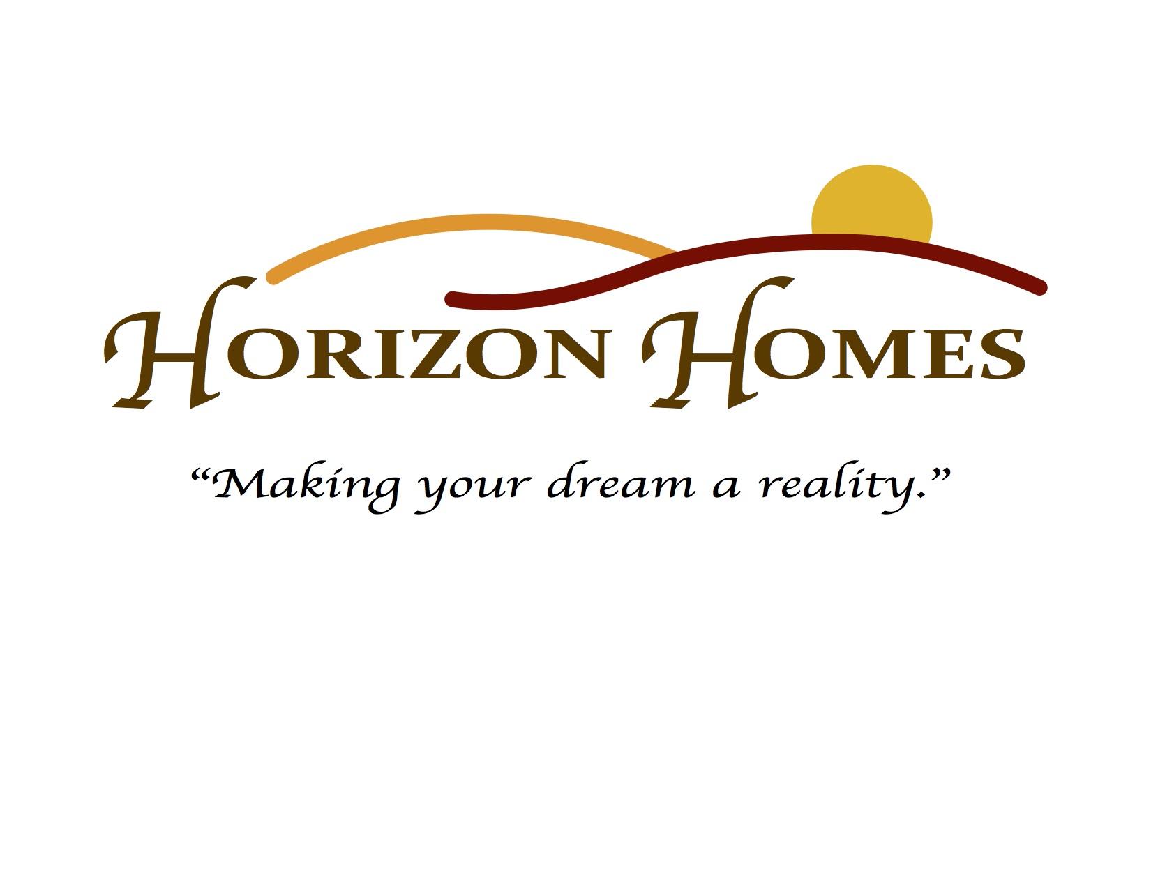 Horizon Homes the Grand Strand