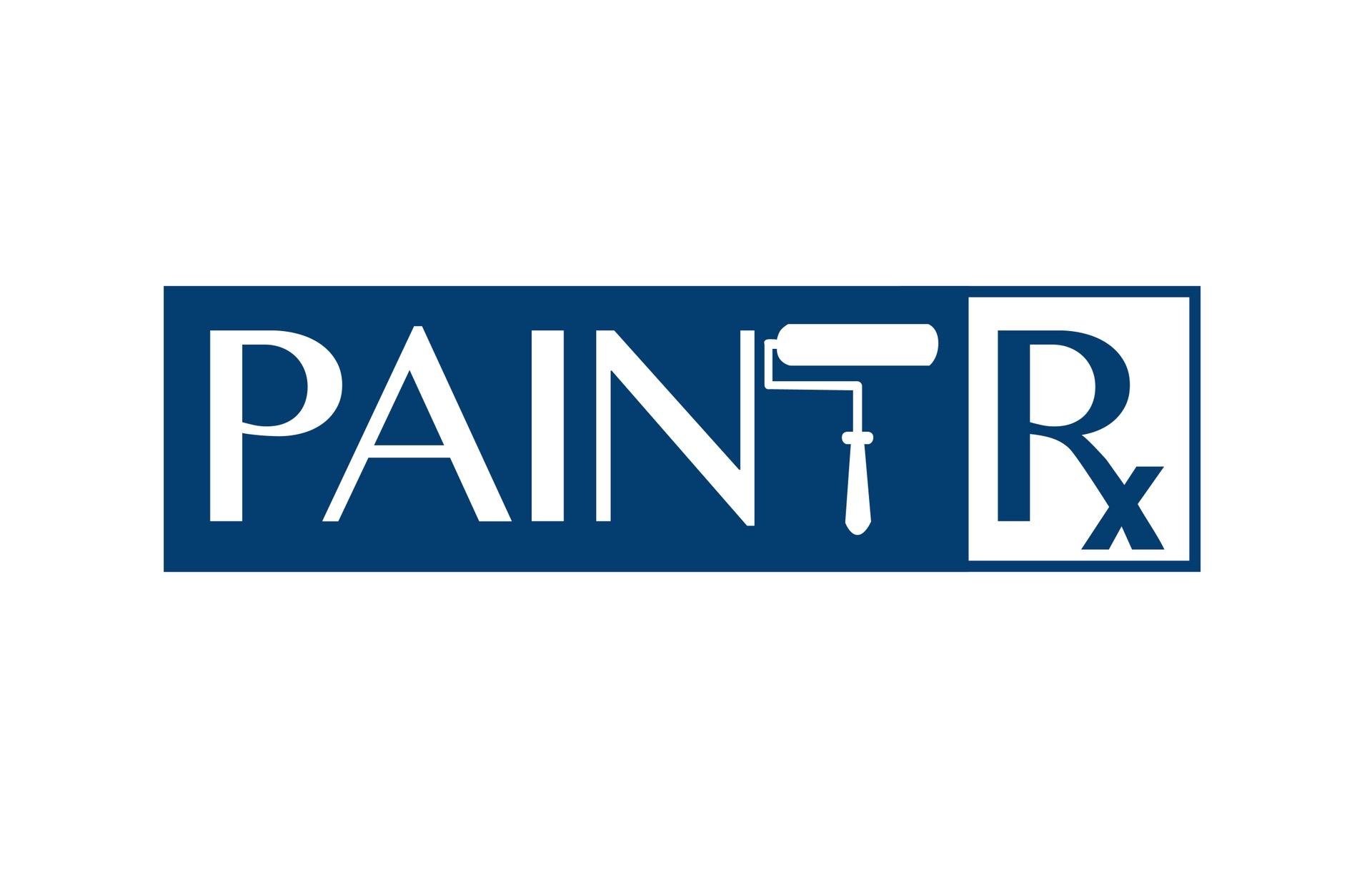 Paint Rx