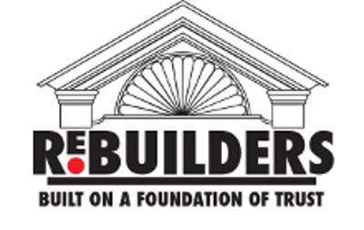Re-Builders, Inc.