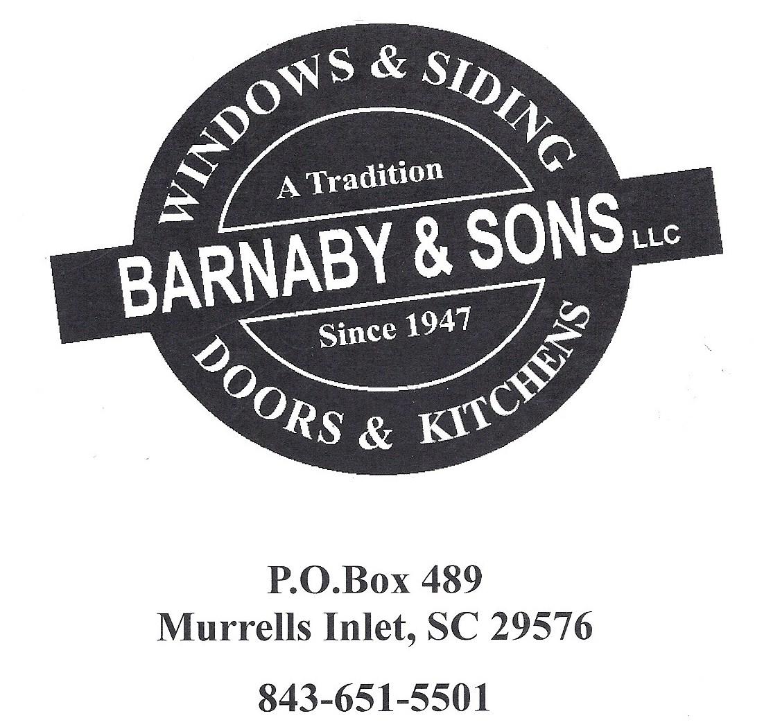 Barnaby & Sons