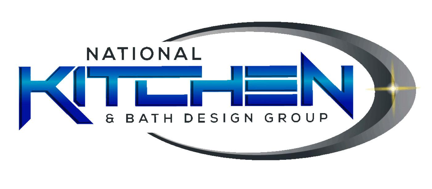 National Kitchen Bath Design