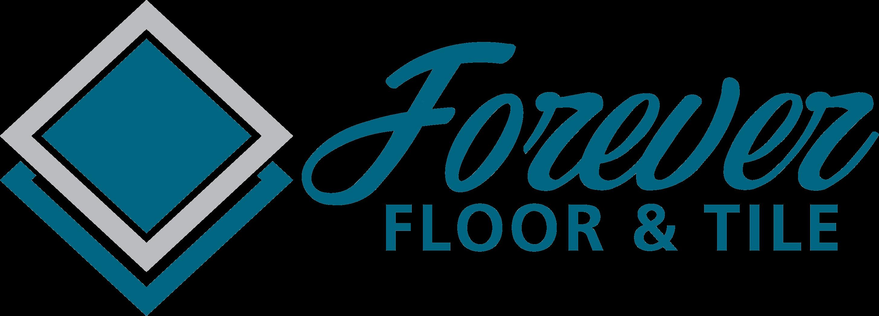 Forever Floor & Tile