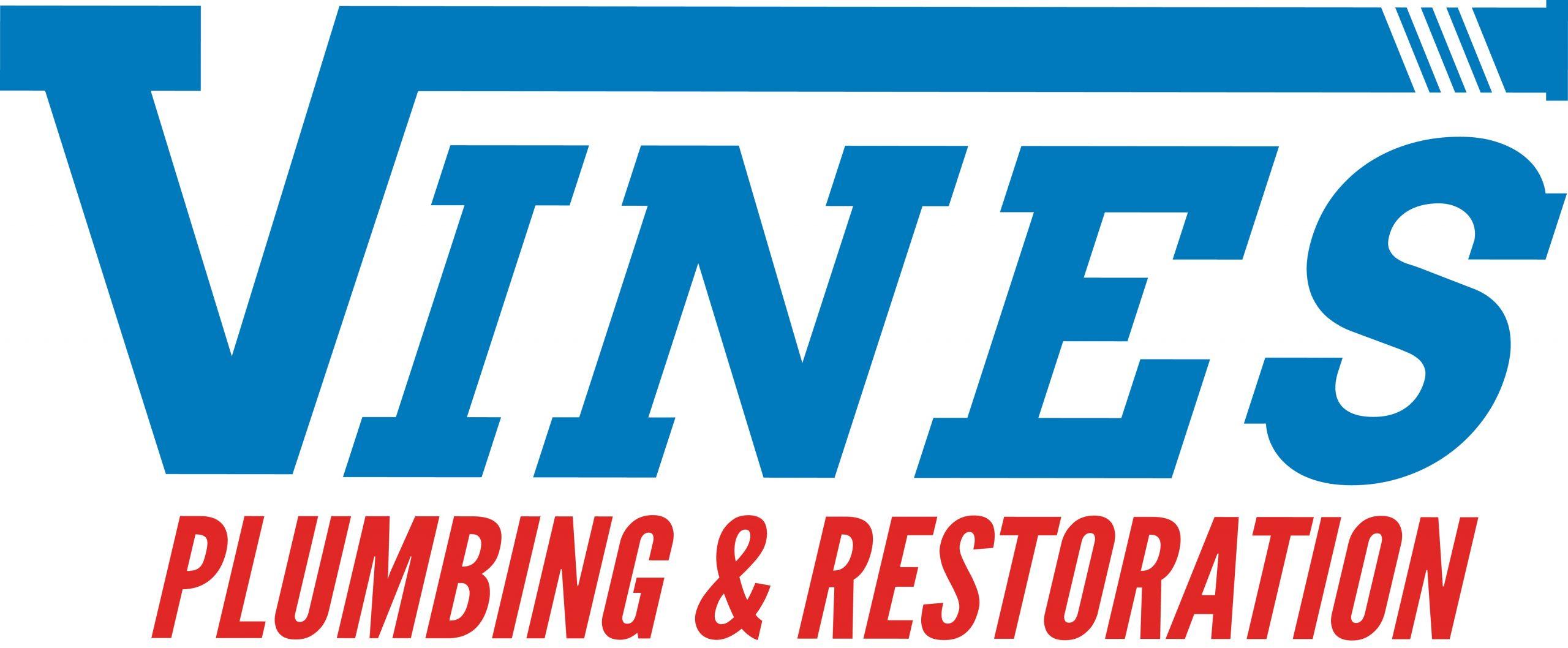 Vines Plumbing & Restoration