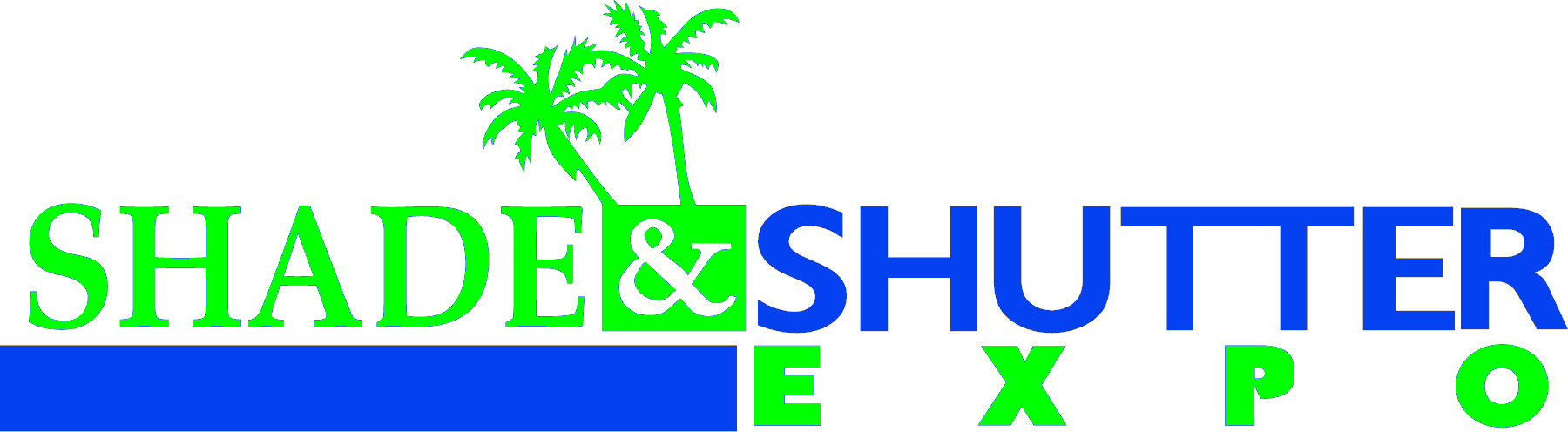 Shade & Shutter Expo