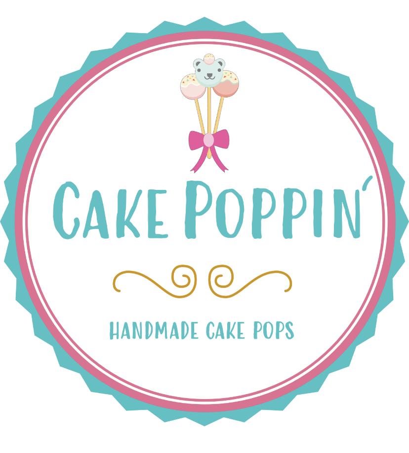 Cake Poppin'