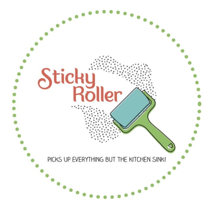 Sticky Roller, LLC