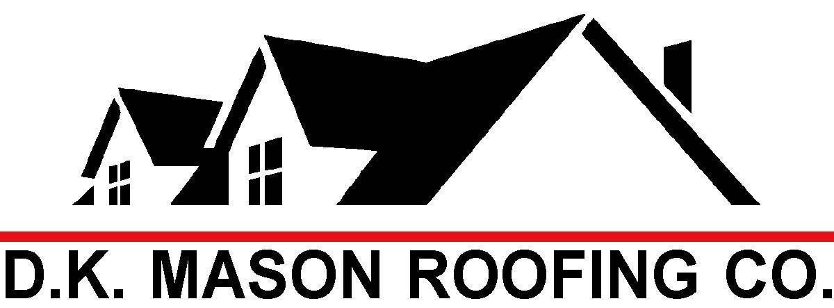 DK Mason Roofing