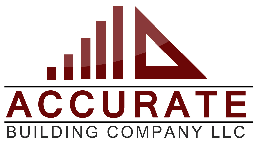 Accurate Building Co. LLC