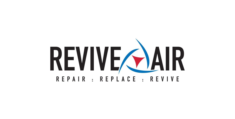 Revive Air