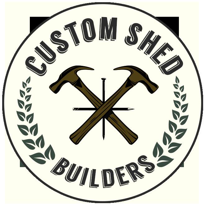 Custom Shed Builders