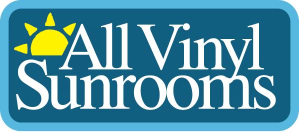 All Vinyl Sunrooms