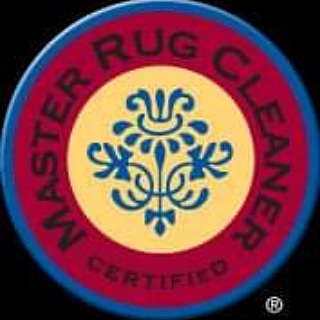 Gordon's Oriental Rug Cleaning, LLC.