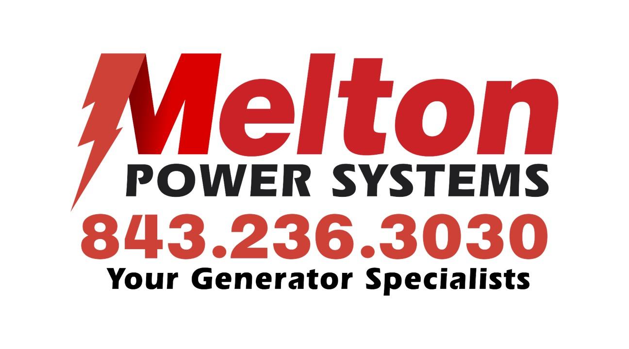 Melton Power Systems