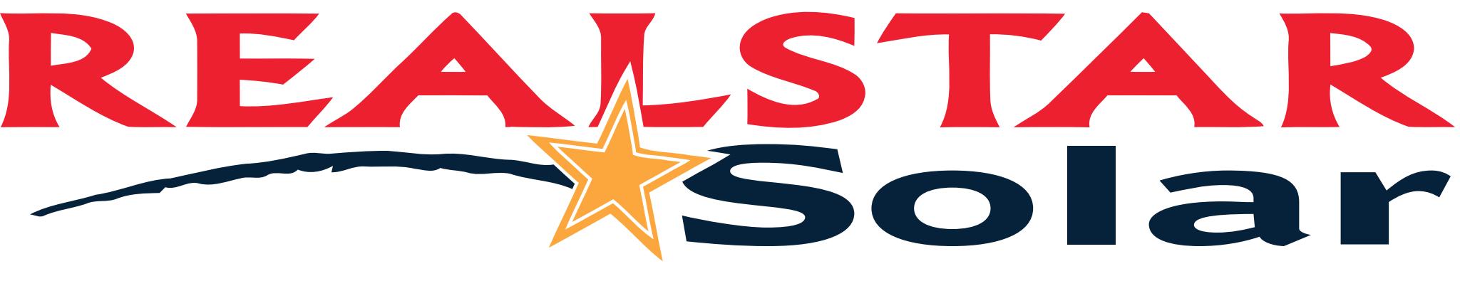 RealStar Solar Systems